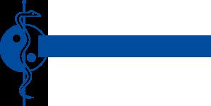 Praxis für Naturheilkunde und Physikalische Therapie Thomas Altmann Logo